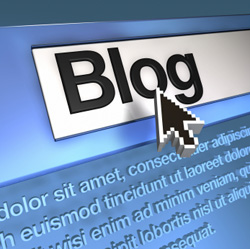 PPC Blogs