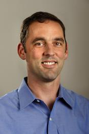 Matt Lawson Marin Software