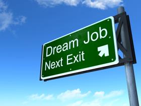 PPC Dream Job
