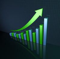 eBay Profits Increasing