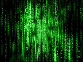 Programming Matrix