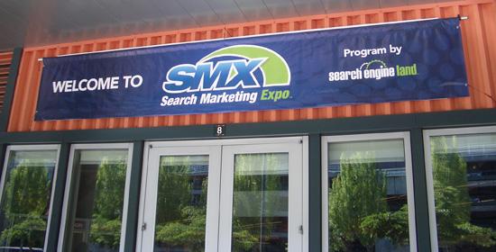 SMX Advanced 2010
