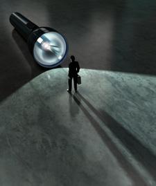 Spotlight on PPC