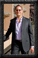 PPC Ian (Ian Lopuch)