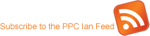 Subscribe to PPC Ian