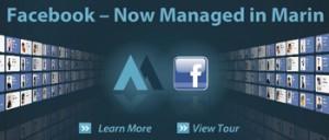 Marin Software Facebook