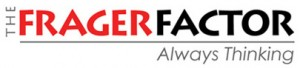 The Frager Factor