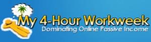 My 4-Hour Work Week