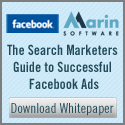 Marin Software Facebook Guide
