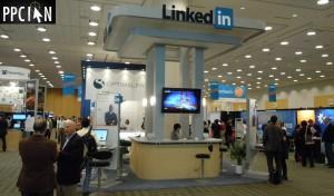 LinkedIn ad:tech