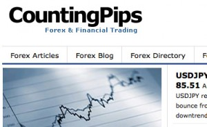 CountingPips