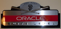 Oracle Suite Level