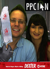 Showtime Photo Booth Dexter