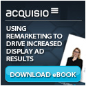 Acquisio Remarketing eBook