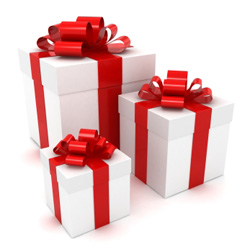 Cyber Monday Gifts