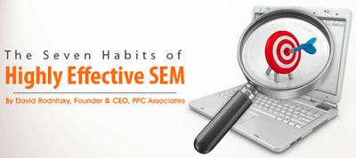 7 Habits PPC Associates