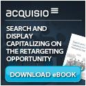 Acquisio Retargeting eBook