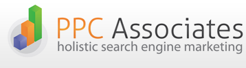 PPC Associates