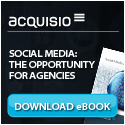 Social Media - The Opportunity For Agencies
