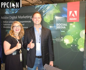 SMX Adobe Digital Marketing