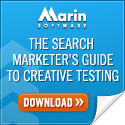 The Search Marketer's Guide To Creative Testing