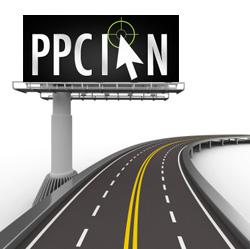 PPC Ian Billboard