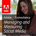 Managing and Measuring Social Media