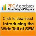 PPC Associates Wide Tail
