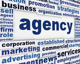 Agency