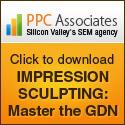 PPC Associates Impression Sculpting