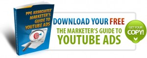 Marketer's Guide To YouTube Ads