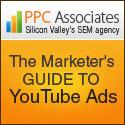 PPC Associates YouTube Guide