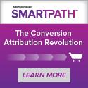 Kenshoo SmartPath