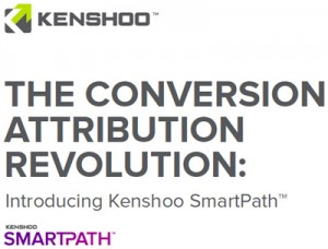 Kenshoo SmartPath Whitepaper