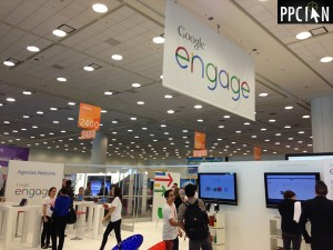 ad:tech 2013 Google Engage 2