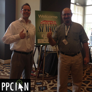 PPC Ian and David Rodnitzky