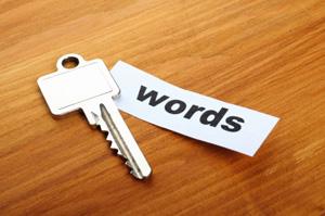 PPC & SEO Keywords