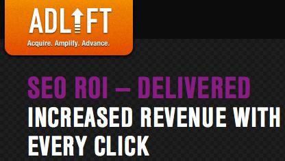 AdLift SEO Agency