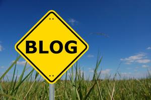 Blog Lessons