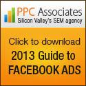Facebook Ads Guide PPC Associates