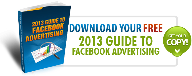Facebook Advertising PPC Associates