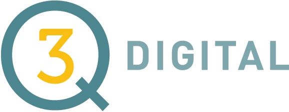 3Q Digital