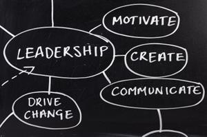 Management Leadership