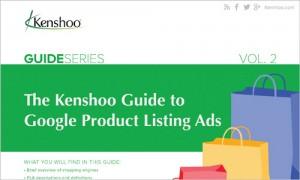 Kenshoo PLA Guide