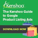 Kenshoo Google PLA Guide