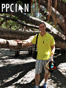 PPC Ian Banyan Tree Maui