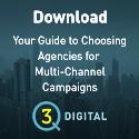 Choosing Agencies