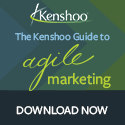 Kenshoo Agile Marketing