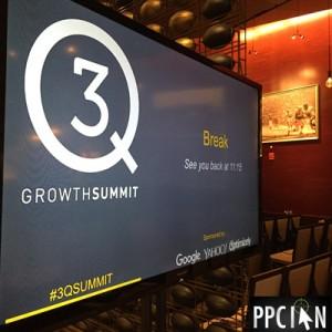 3Q Digital Summit