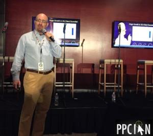 David Rodnitzky 3Q Digital Growth Summit